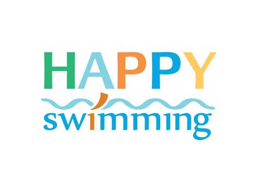 Логотип для  детского бассейна. фото f_8245c73e02eaa503.jpg