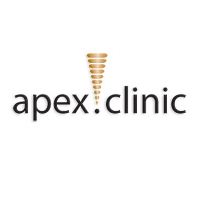Логотип для стоматологии фото f_8525c965793d5f75.jpg
