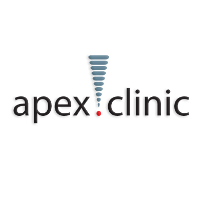 Логотип для стоматологии фото f_9195c96579889aee.jpg