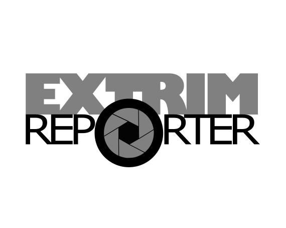 Логотип для экстрим фотографа.  фото f_7085a534c3929413.png