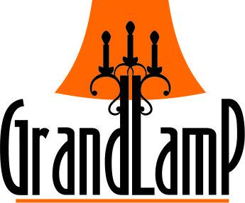 Разработка логотипа и элементов фирменного стиля фото f_61357e637ec01886.jpg