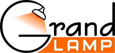 Разработка логотипа и элементов фирменного стиля фото f_83057e637e854789.jpg