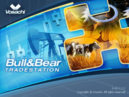 Bull&Bear Tradestation
