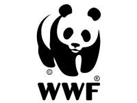WWF - Всемирный фонд дикой природы