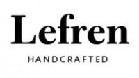 Lefren - портфели и аксессуары ручной работы
