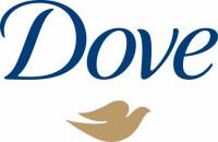 Компания «Dove»