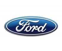 Компания «Ford»