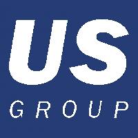Unisat - мониторинговая компания