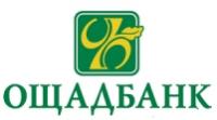 Банк «Ощадбанк»