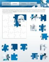 Приложение для facebook. Презентация-конкурс продукта ESET nod32 Start Pack
