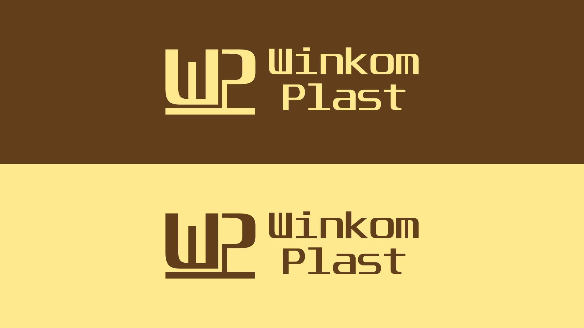 Логотип, фавикон и визитка для компании Винком Пласт  фото f_2925c45d104e2c40.png