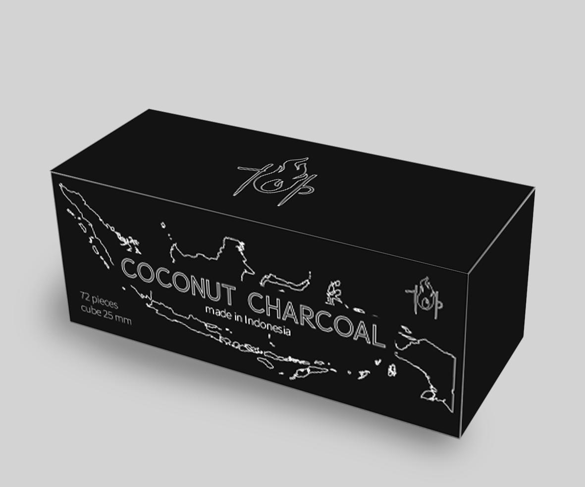 Разработка дизайна коробки, фирменного стиля, логотипа. фото f_4265c646c60ed4d5.png