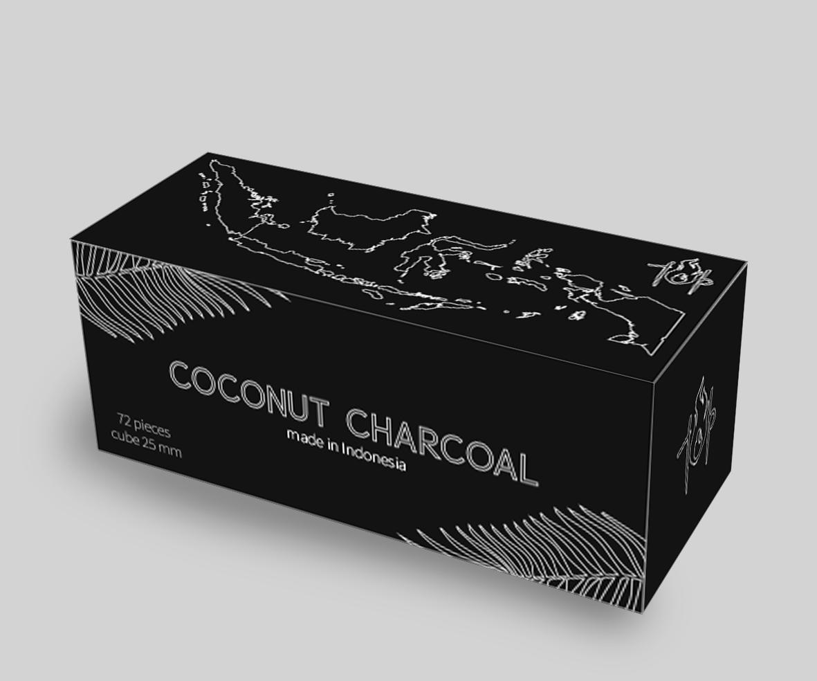 Разработка дизайна коробки, фирменного стиля, логотипа. фото f_6165c63357d45892.png