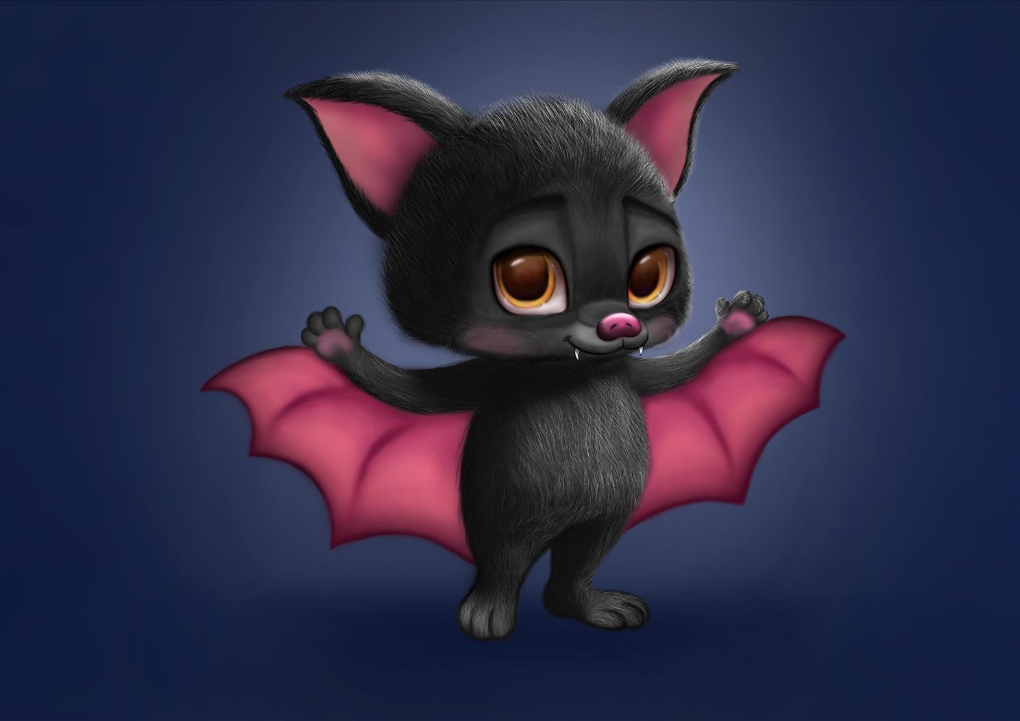 Нарисовать персонажа для анимации фото f_6745c89318a79ddb.png