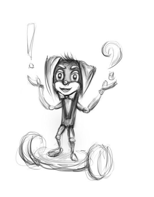 Конкурс на создание персонажа для сайта компании «Экодрифт» фото f_37359e0b277e5f15.jpg