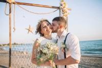 Праздники и свадьбы