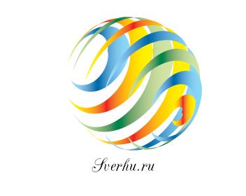 логотип  фото f_08355c7a68b1577a.png