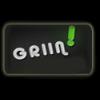 griin