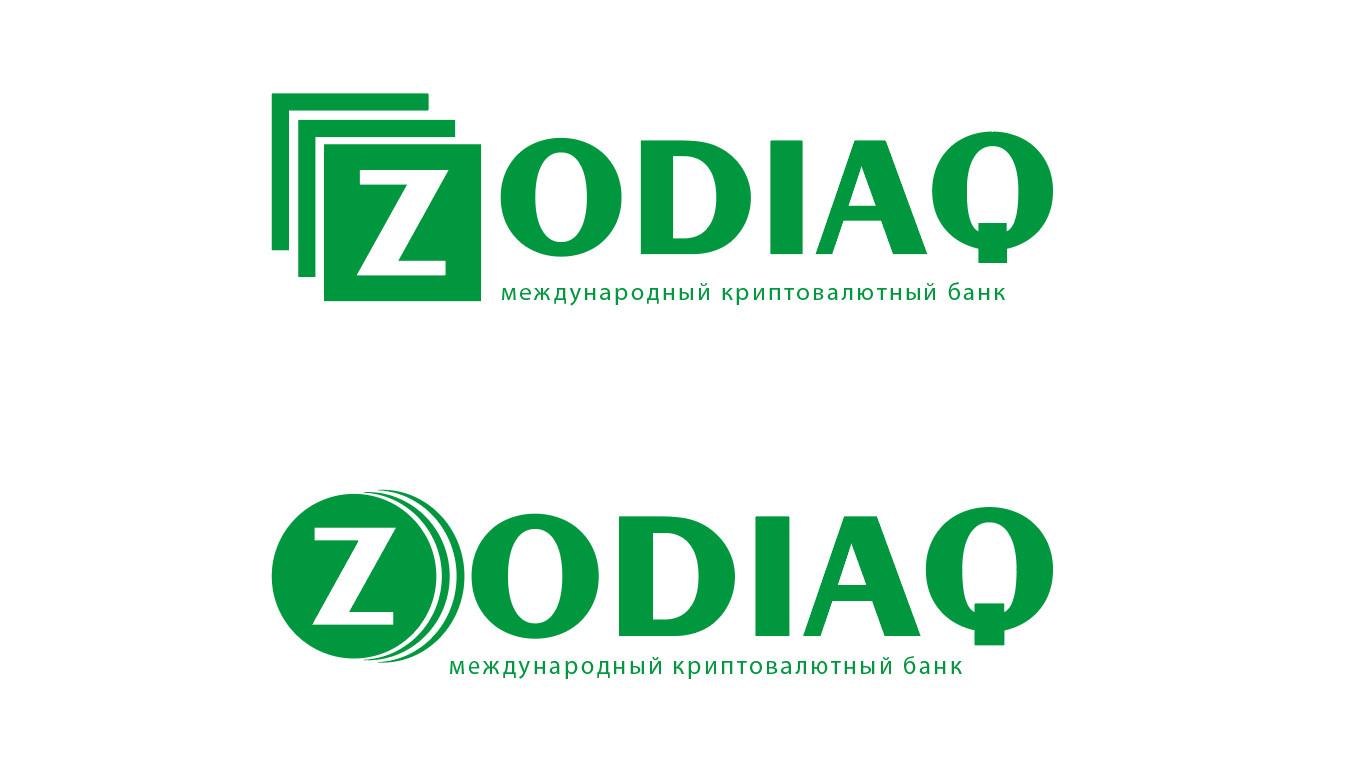 Разработка логотипа и основных элементов стиля фото f_10459896a3883e5b.jpg