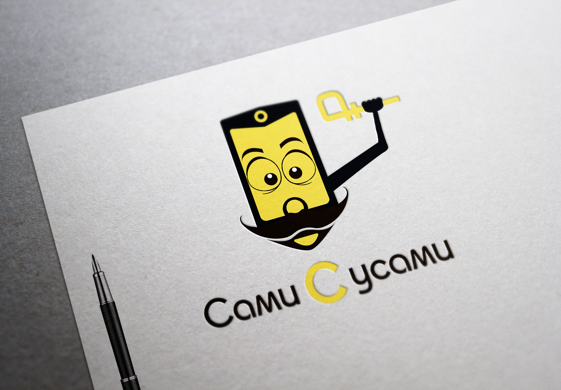 Разработка Логотипа 6 000 руб. фото f_13458f7b9426dd1a.jpg