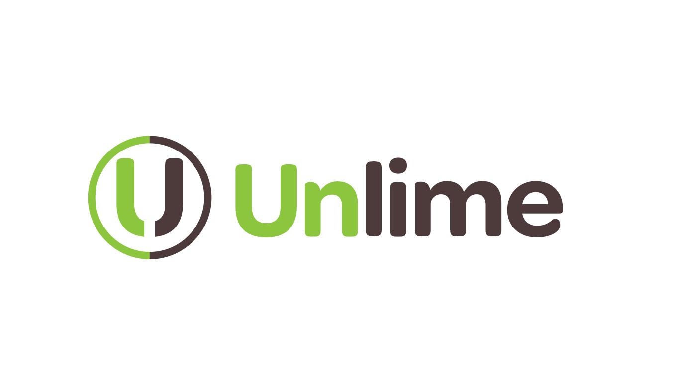 Разработка логотипа и фирменного стиля фото f_149595272553618d.jpg