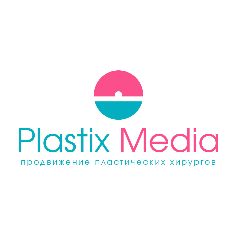 Разработка пакета айдентики Plastix.Media фото f_2525987211380e42.jpg