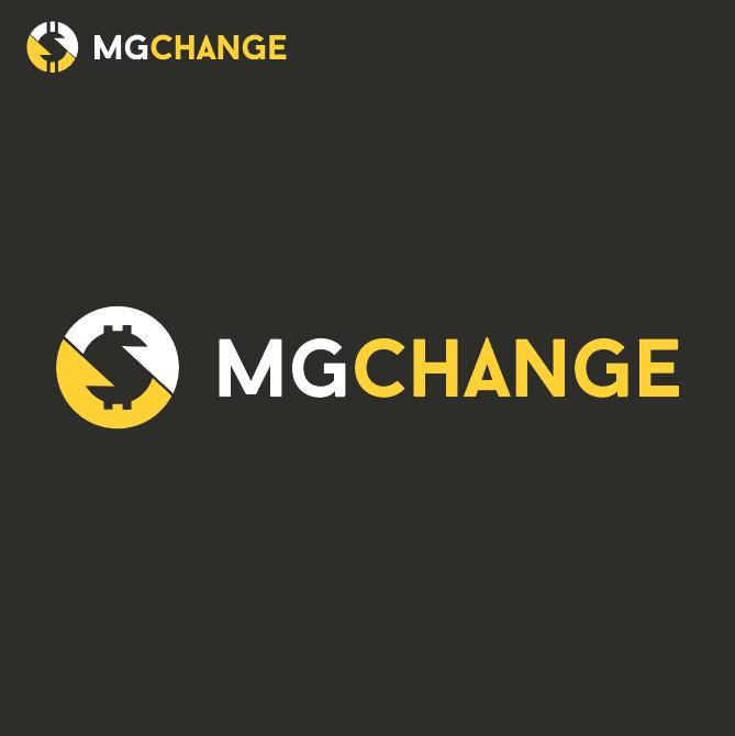 Разработка логотипа  фото f_3725a7c9f40af24e.jpg