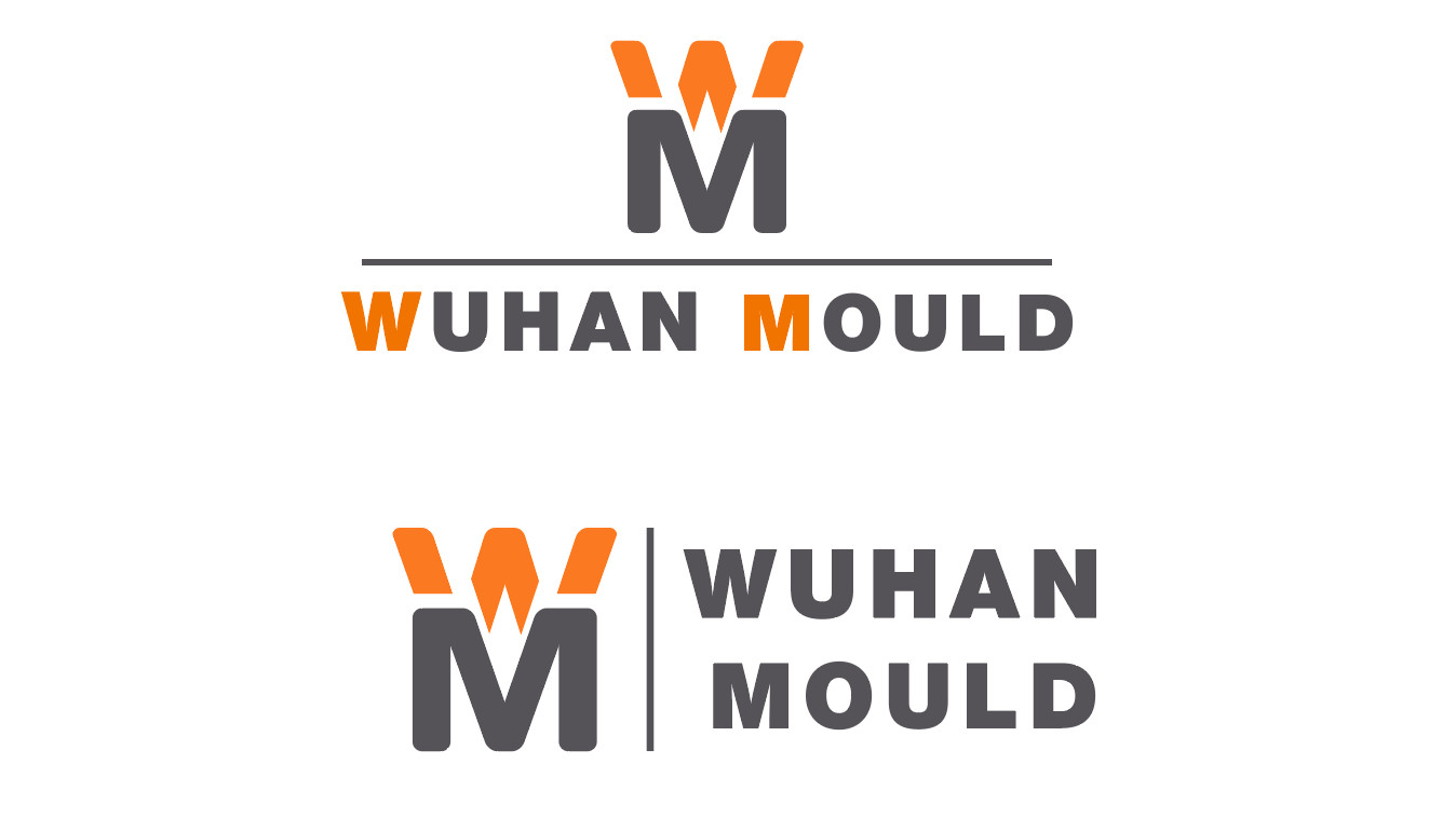 Создать логотип для фабрики пресс-форм фото f_63059897cfe1e899.jpg