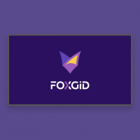 FoxGrid