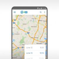 IT24 UI/UX App