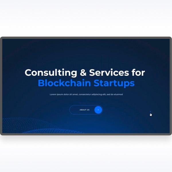 Gotbit.io | Corporate