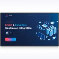 BuildBen | Service