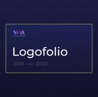 Logofolio_WM