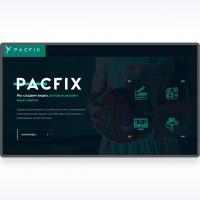 Pacfix (corporate)