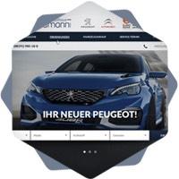 AutoHaus (catalog)