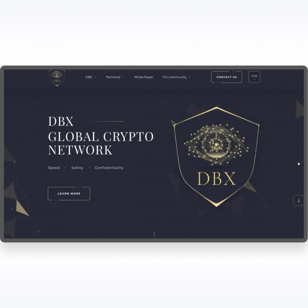 Dibix  | Corporate