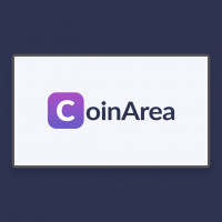 Coin Area Guidelines