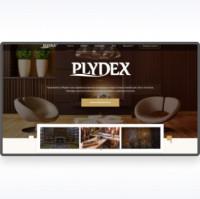 Plydex