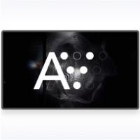 AN | Corporate