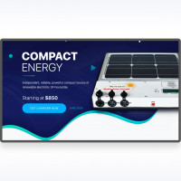 Compact-Energy (LP)
