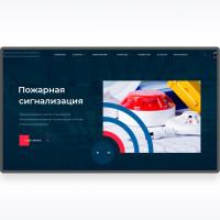 Umics.ru