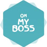 Oh My Boss
