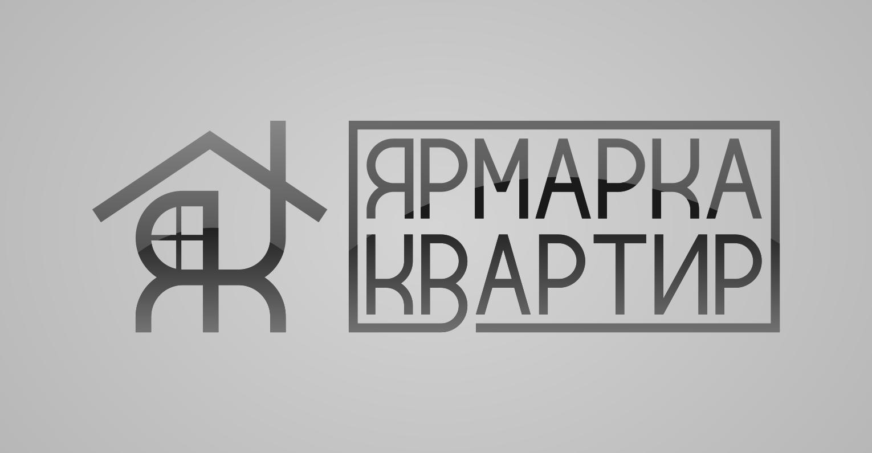 Создание логотипа, с вариантами для визитки и листовки фото f_60860096eb4420cd.png