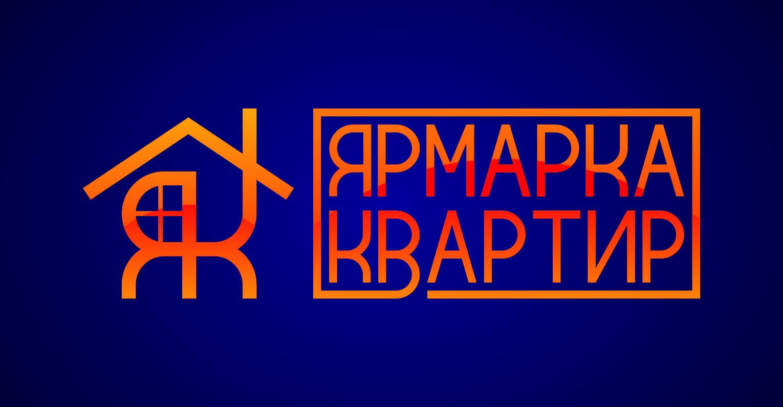 Создание логотипа, с вариантами для визитки и листовки фото f_69560096ea5f27ab.png