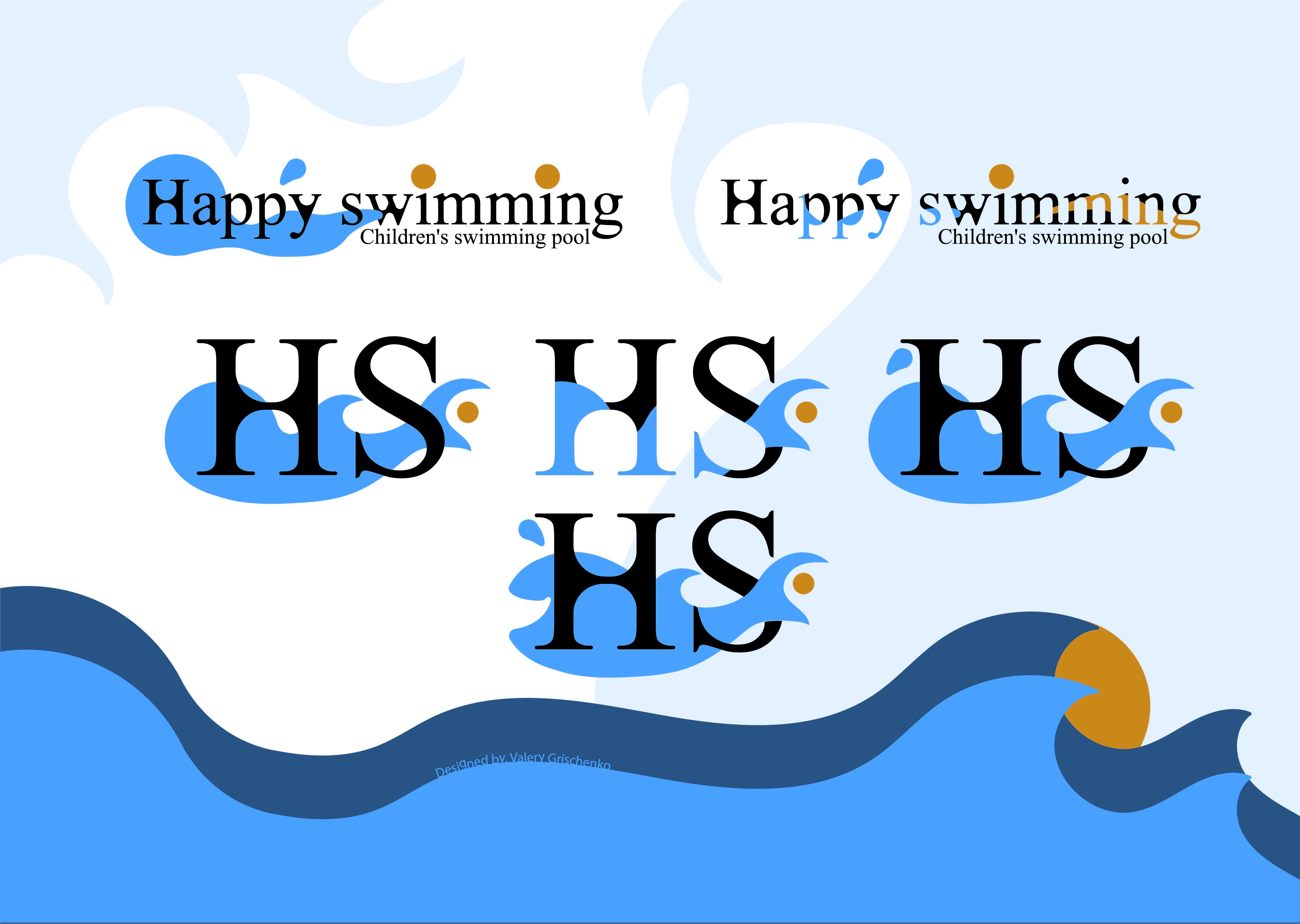 Логотип для  детского бассейна. фото f_9415c74182f2c9b6.jpg