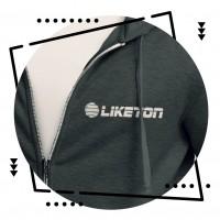 Лого Liketon