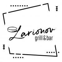 Сеть ресторанов знаменитого хоккеиста Ларионова