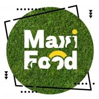 Нейминг, логотип и упаковка корма для животных