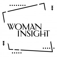 "Центр женского развития ""Woman insight"""