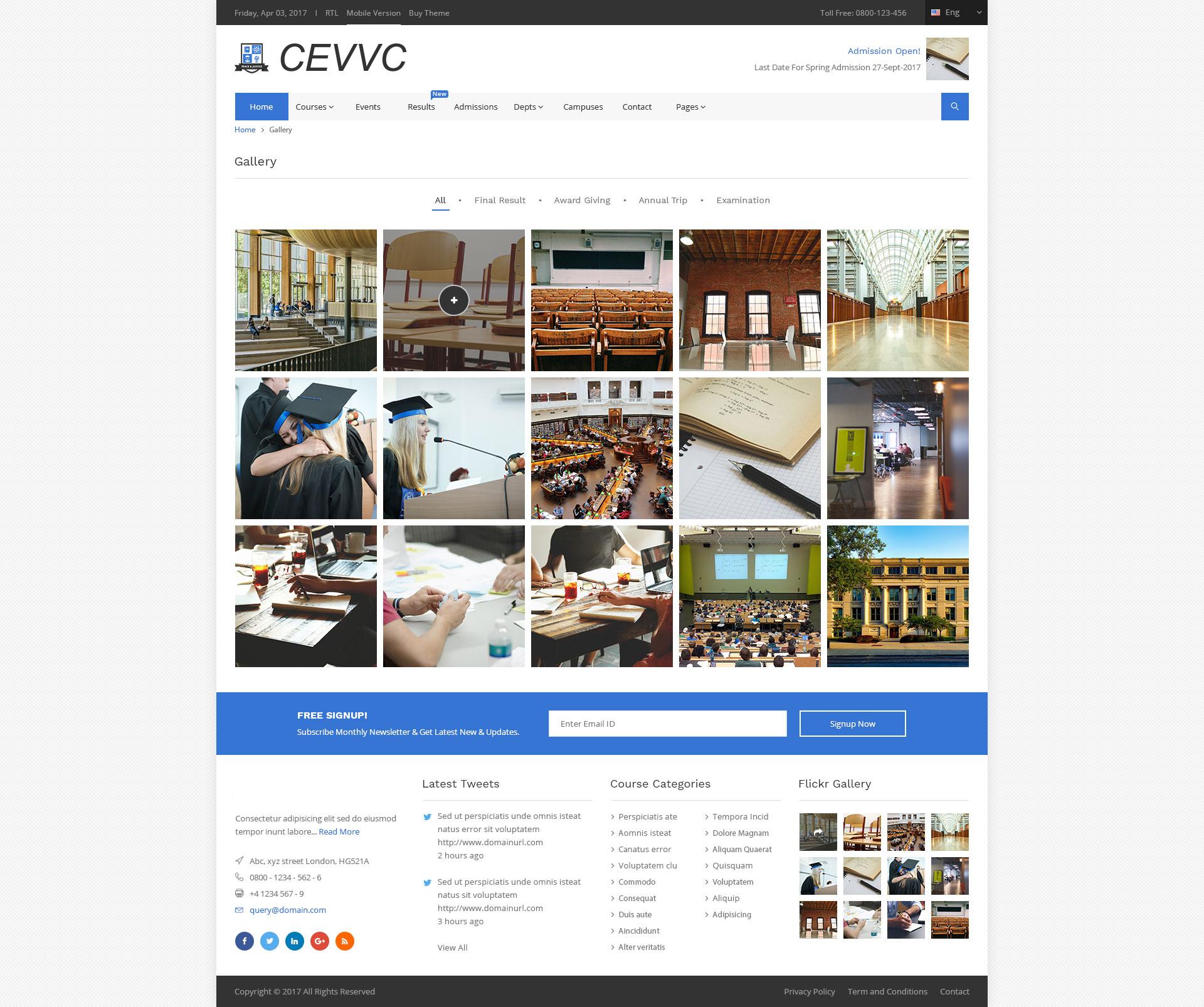 Разработка дизайна сайта колледжа фото f_5555e60b0a1bcad0.jpg